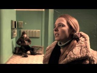 Время для двоих 1 серия (2011) HD 1080p