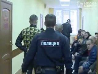 6 лет и полтора миллиона рублей: в Череповце суд вынес приговор за смертельное ДТП