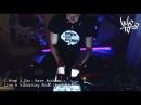 VR17 2 1 Step 2 Far Rave Anthems Live Mix @ Vibrating Room 26 04 15