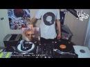 VR17 1 Inkey sundaynight vibes @ Vibrating Room 04 26 Vinyl Only
