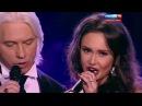 Дмитрий Хворостовский и Аида Гарифуллина - Deja vu [10 день] (Новая волна 2015)
