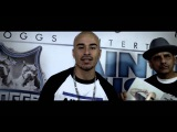 Tony Muthaphukkn G, Big Jeff187, OG Rome &amp Ceci Boo-