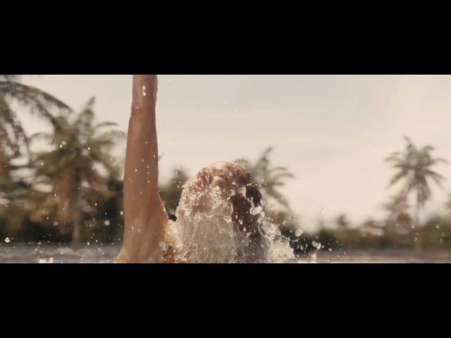 Невозможное / Lo imposible, 2012, русский трейлер