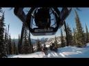 Helis, Drones, Snowmobiles Camera Tech: Travis Rice Dan Adams Convergence