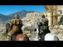 Metal Gear Solid 5 Gameplay Trailer E3 2013 - OFFICIAL GAMEPLAY! (MGS 5 Xbox One/PS4 HD) E3M13