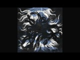 Deathspell Omega - PARACLETUS Complete