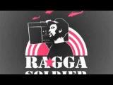 Russian ragga-jungle sound