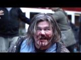 Восставшие мертвецы (2015)  Трейлер
