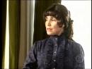 теленовелла Шикинья Гонзага. Музыка её Души [Chiquinha Gonzaga. A Musica de Sua Alma] серия 23 (1999).