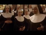 Действуй, Сестра. Фильм 1 (1992) 720