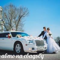 Камиль Багомедов
