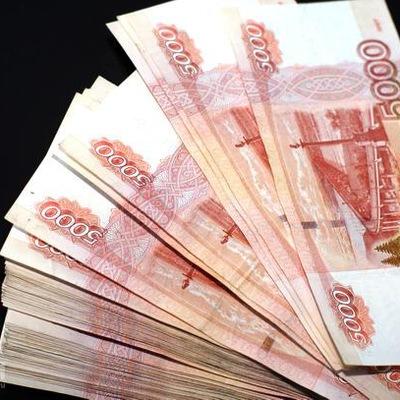 Займ у частного лица в набережных челнах займы у частных лиц в новочеркасске