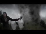 Трейлер 12 бедствий на Рождество/ Знамение судного дня 2012
