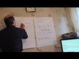 Кунгуров А. Искажение понимания Физики как способ управления научно-физического развития. Часть 2