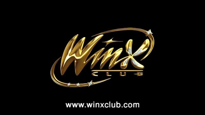 Winx Club - Sen bir Tanesin - Winx Club Konserde