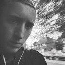 Максим Рудич фото #24