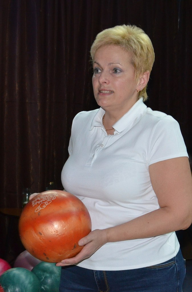 Марина Симонова, Санкт-Петербург - фото №9