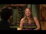 Промо + Ссылка на 5 сезон 13 серия - Теория большого взрыва / The Big Bang Theory