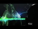 Промо Ссылка на 2 сезон 1 серия - Стрела (Arrow)