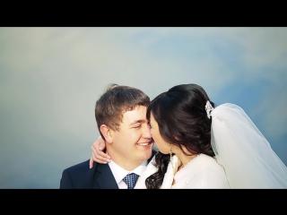 Клип Рамиль и Диляра
