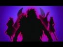 Fairy Tail Хвост Феи 21 серия 1 сезон [Ancord] HDTV