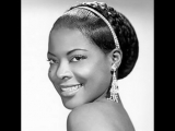 Fifties Female Vocalists 17- LaVern Baker - Tweedly Dee (1955)