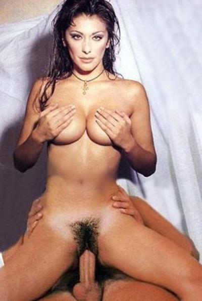 онанистка украденное порно с сабриной сайты
