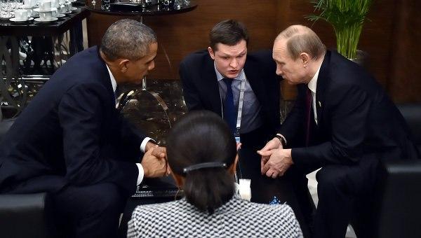 """Российские бомбы с надписями """"За наших!"""" разрушают экономику ИГ"""