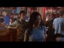 Американский пирог 5. Голая миля (American Pie 5, 2006) - [3010.tv]