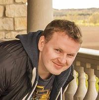 Дмитрий Сухачев