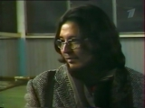 Сюрприз от земляка -Мурат Насыров-розыгрыш(2003 год)