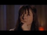 Ты будешь моей 2013 Русское кино фильм, Мелодрама, Смотреть онлайн