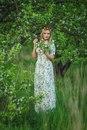 Василиса Сабурова фото #40