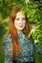 Василиса Сабурова фото #38