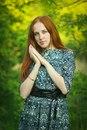Василиса Сабурова фото #37
