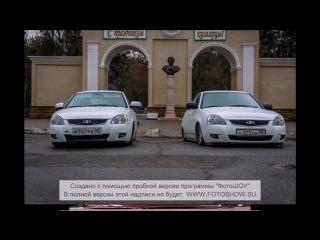 БЕЗ ПОСАДКИ-АВТО.NET КИЗЛЯР