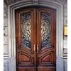 Italon Doors