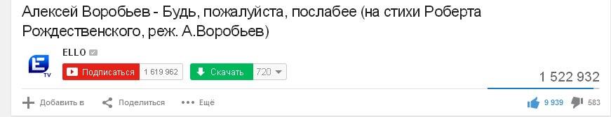 Алексей Воробьев IMlcOssN_z4