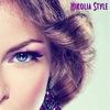 Студия красоты и имиджа  Nikolia Style