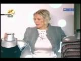 staroetv.su  Снимите это немедленно (СТС, 30.11.2008)