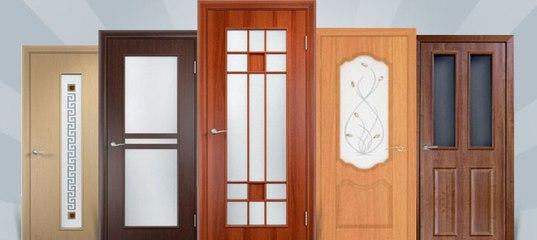 металлические двери броня классик цены