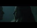 Пробуждающая совесть  Skammerens datter (2015) - Трейлер