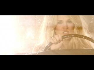 Carrie Underwood - Smoke Break