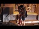 KISSING PRANK - 18 ! _ СТРАСТНЫЙ ПОЦЕЛУЙ