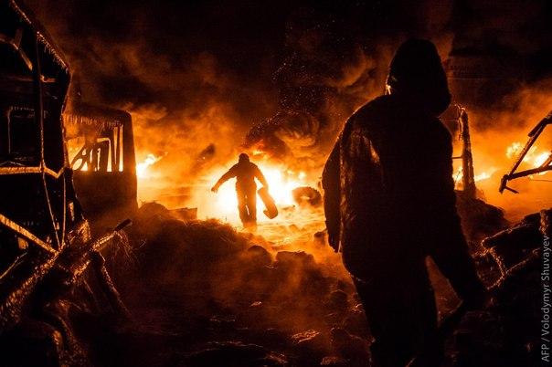 Порошенко подписал изменения в закон о самоуправлении оккупированных районов Донбасса - Цензор.НЕТ 6570