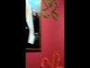 выставка ВЛАДИСЛАВ Мамышев Монро..............