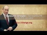СЛАВЯНО-АРИЙСКИЕ ВЕДЫ_ в защиту Древней Русской Культуры