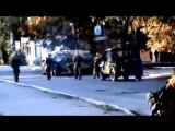 1. ЛЯПИС ТРУБЕЦКОЙ Воины света, войны добра-ополченцы Донбасса