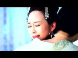 ► Императрица Китая - 45 серия