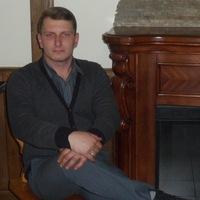 Саша Гоменюк